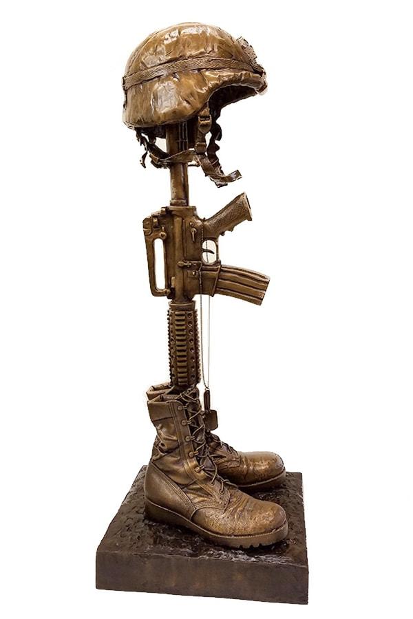 battlefield-cross-bronze-ruff