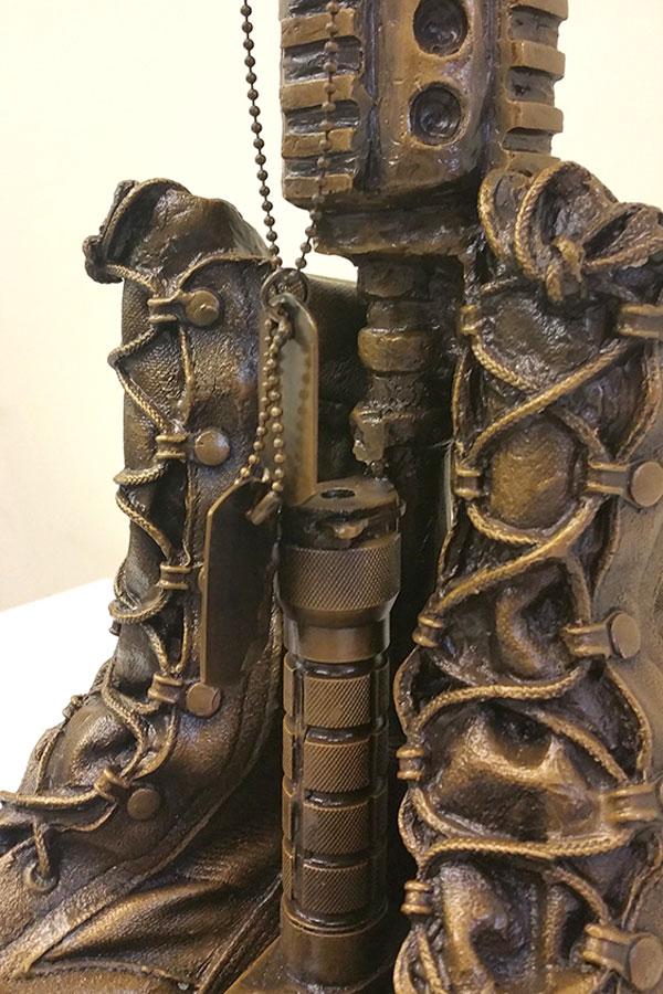 battlefield-cross-bronze-detail-closeup